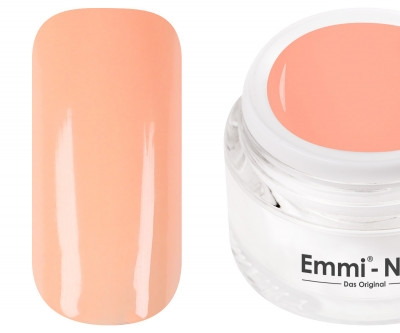 Color Gel Bright Peach