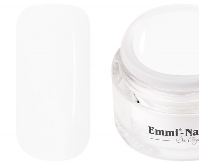 Color Gel Fantastic White Emmi