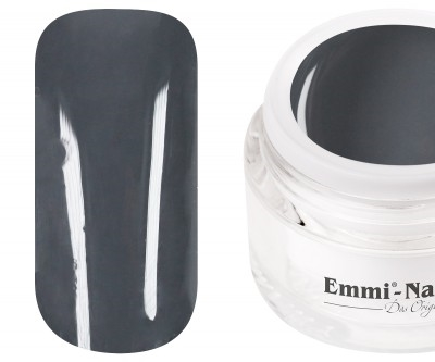 Color Gel Adonis Grey Emmi