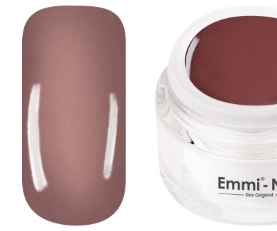 Color Gel  Choclate Kiss Emmi