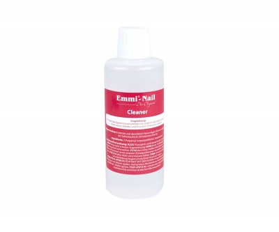 Cleaner 100 ml