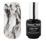 Color Ink Black Emmi