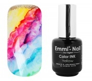 Color Ink Yellow Emmi