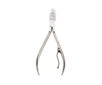 Cuticle Nipper - Emmi