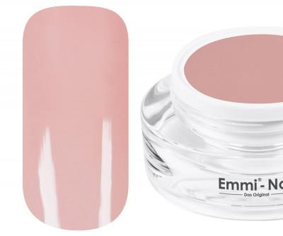Super Strong Cover-Gel 2 15ml Emmi