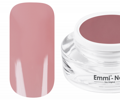 Super Strong Cover-Gel 3 15ml Emmi