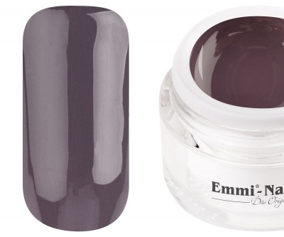 Color Gel  Vintage Girl Emmi