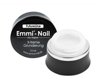 Futureline X-Treme Base 15ml Emmi